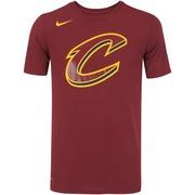 Camiseta Nike NBA...