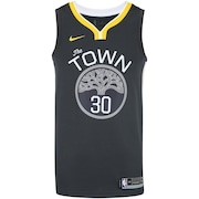 Camisa Regata Nike...