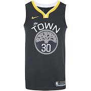 Camisa Regata Nike NBA Swingman Jersey - Masculina