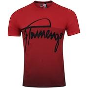 Camiseta do Flamengo Stock - Masculina