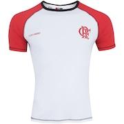 Camiseta do Flamengo Lude - Masculina