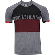 Camiseta do Flamengo Team - Masculina