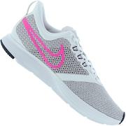 Tênis Nike Zoom Strike - Feminino