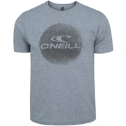 Camiseta O'neill...