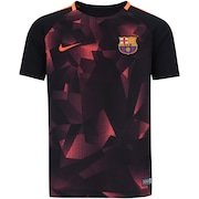 Camisa Pré-Jogo...