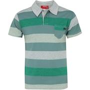 Camisa Polo O'neill...