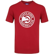 Camiseta NBA Atlanta...
