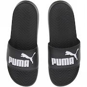 Chinelo Puma Popcat ...