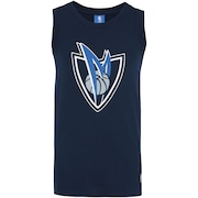 Camiseta Regata NBA...