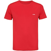 Camiseta Olympikus...