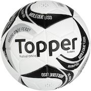c3bb1f9630 Bola de Futebol de Salão - Centauro.com.br