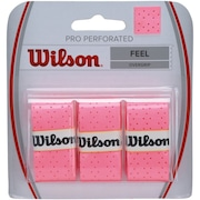 Overgrip Wilson Pro...