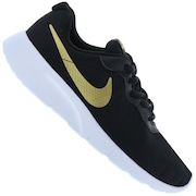 Tênis Nike Tanjun GS...