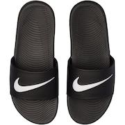 Chinelo Nike Kawa - Slide - Infantil
