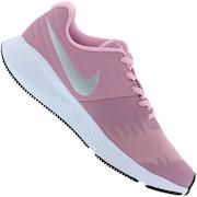 Tênis Nike Star...
