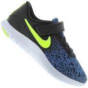 Tênis Nike Flex Contact - Infantil