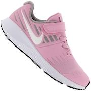 59c66607b5 Tênis Nike Star Runner Feminino - Infantil