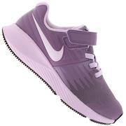 Tênis Nike Star Runner Feminino - Infantil 64d43c70cc0df