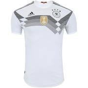 Camisa Alemanha I...