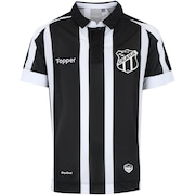 Camisa do Ceará I...