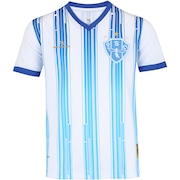 Camiseta do Paysandu...