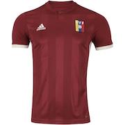Camisa Venezuela I...