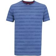 97958c7d3950c Camiseta Red Bull Racing Full - Masculina