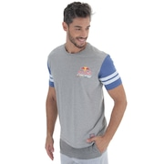 Camiseta Red Bull Racing Gyw - Masculina