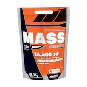 Mass Premium 14400 3...