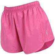 Shorts Oxer Corrida...