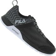 Tênis Fila FXT Cross...