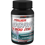 Bcaa Power 4.800 Mg...