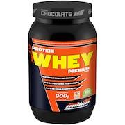 Protein Whey Premium...