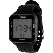Relógio Digital X Games XGPPD090 - Feminino