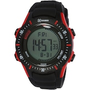 Relógio Digital X Games XMPPD438 - Feminino