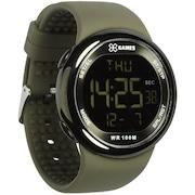Relógio Digital X Games XMPPD439 - Masculino