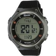 Relógio Digital X Games XMPPD453 - Masculino