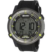Relógio Digital X Games XMPPD421 - Masculino
