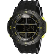Relógio Digital Speedo 81135G0 - Masculino