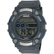 Relógio Digital Speedo 80619G0 - Masculino