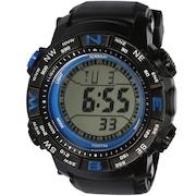 Relógio Digital Speedo 81137G0 - Masculino