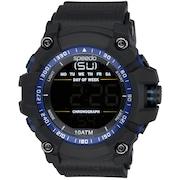 Relógio Digital Speedo 81140G0 - Masculino