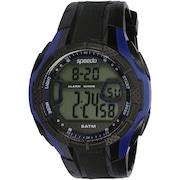 Relógio Digital Speedo 81141G0 - Masculino