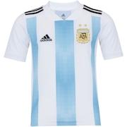 Camisa Argentina I...