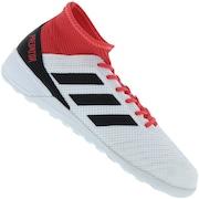 Chuteira Futsal adidas Predator Tango 18.3 IN - Adulto