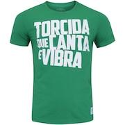 Camiseta do...