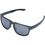 8b9f8ead32d7b Óculos de Sol Oakley Holbrook Prizm Polarizado - Unissex