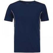 Camiseta Oxer Eliptical - Masculina