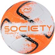 Bola Society Penalty RX Ultra Fusion VIII