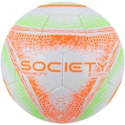 Bola Society Penalty Storm C/C VIII
